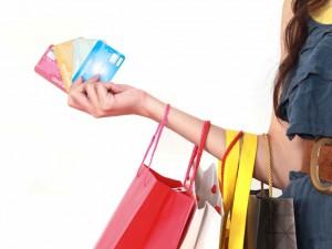 store-credit-card-worth